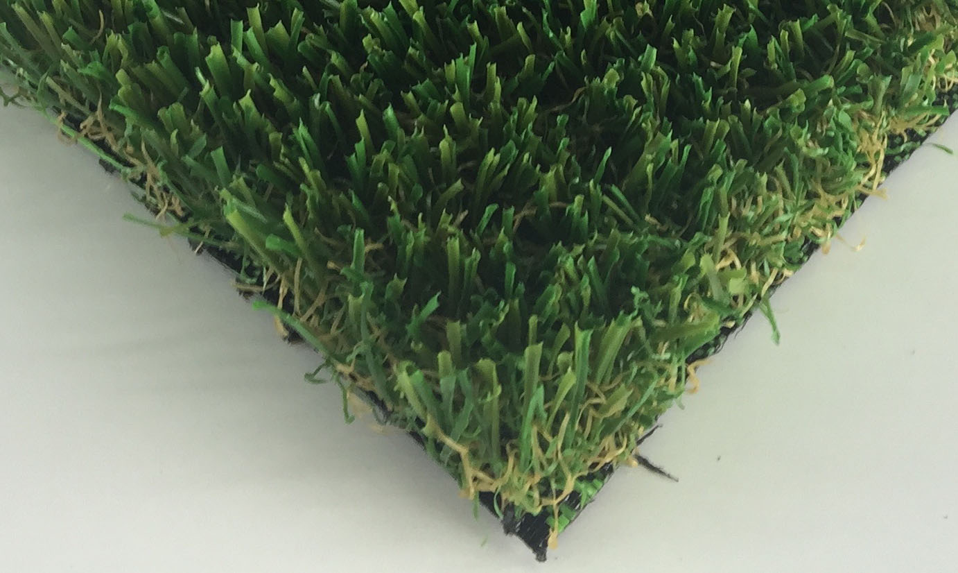 Artificial Grass Artificial Grass For Dogs 3X Drainage