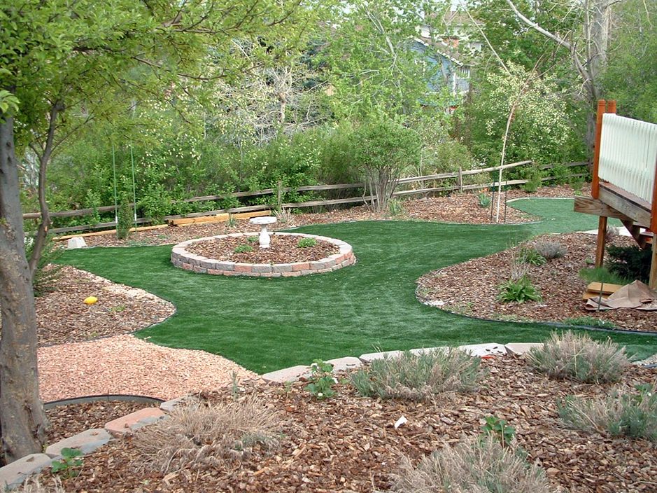 Grass turf roswell new mexico landscaping business for Garden design landscaping company