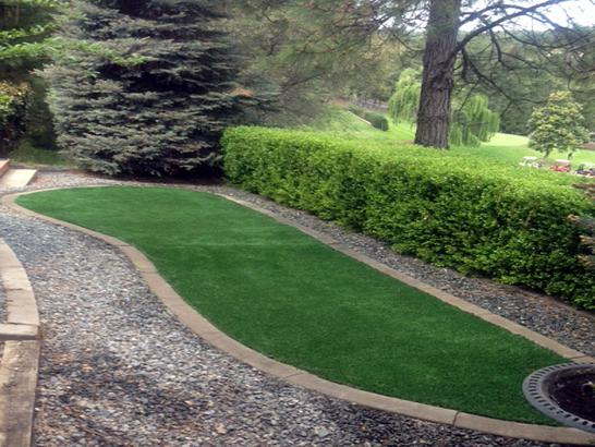 Artificial Grass Photos: Artificial Grass Installation Youngsville, New Mexico Lawn And Garden