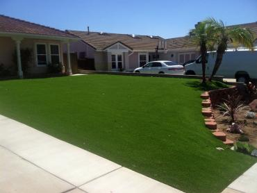 Artificial Grass Photos: Artificial Grass Picuris Pueblo, New Mexico Lawns, Landscaping Ideas For Front Yard