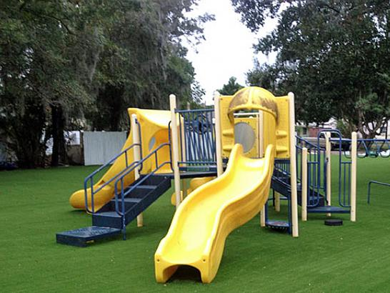Artificial Grass Photos: Artificial Turf Cost Beclabito, New Mexico Upper Playground, Recreational Areas