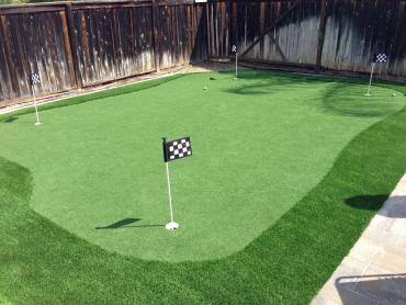 Artificial Grass Photos: Artificial Turf Cost Paguate, New Mexico Landscape Design, Backyard Landscaping Ideas