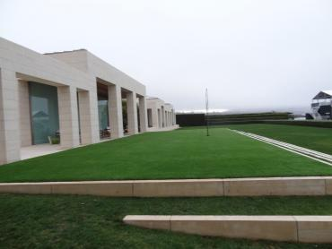Artificial Grass Photos: Artificial Turf Cost San Antonito, New Mexico Lawn And Landscape, Commercial Landscape