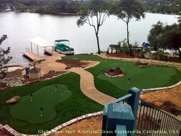 Artificial Grass Photos: Best Artificial Grass Carnuel, New Mexico Roof Top, Backyard Landscaping