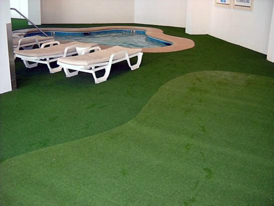 Artificial Grass Photos: Best Artificial Grass Galisteo, New Mexico Home And Garden, Commercial Landscape