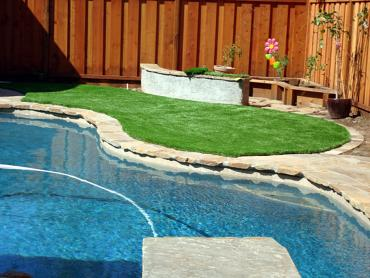 Best Artificial Grass San Pedro, New Mexico Lawns, Backyard Designs artificial grass