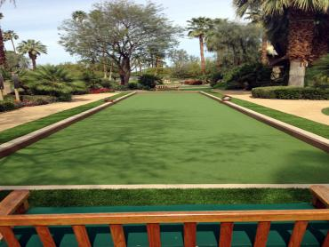 Artificial Grass Photos: Fake Grass Arroyo Seco, New Mexico Red Turf, Commercial Landscape
