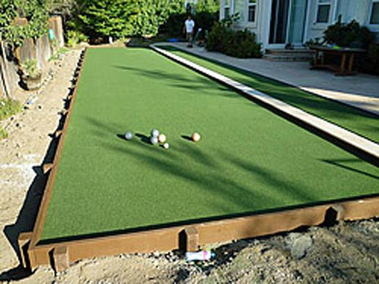 Artificial Grass Photos: Fake Grass Carpet Farmington, New Mexico Landscape Photos, Small Backyard Ideas