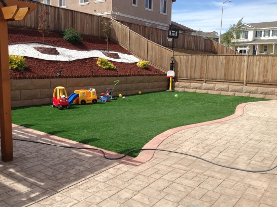 Fake Grass Carpet Rio Rancho, New Mexico Kids Indoor Playground, Pavers artificial grass