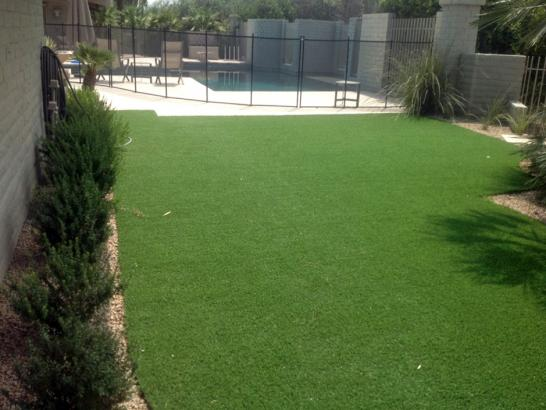 Artificial Grass Photos: Fake Grass Carpet Sena, New Mexico Landscape Ideas, Swimming Pool Designs