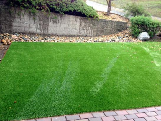 Artificial Grass Photos: Fake Turf Datil, New Mexico Lawn And Garden, Front Yard Landscaping