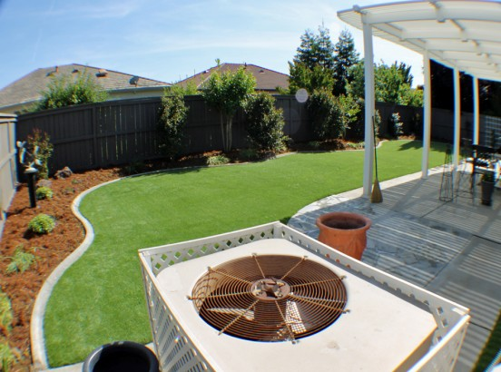 Artificial Grass Photos: Fake Turf La Mesa, New Mexico Backyard Playground, Backyard Makeover