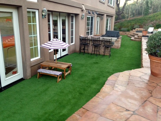 Artificial Grass Photos: Fake Turf Pinon, New Mexico Home And Garden, Backyard Makeover