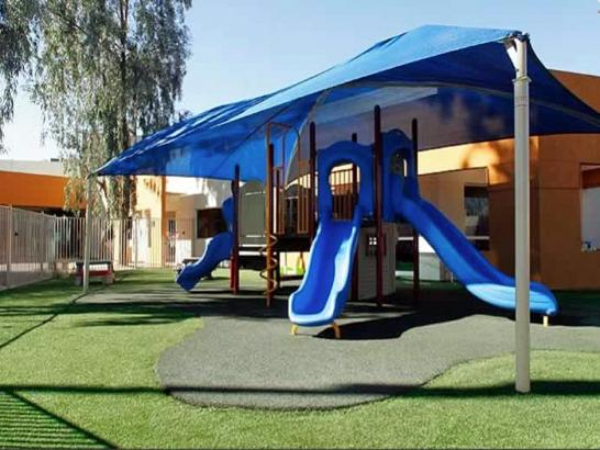 Artificial Grass Photos: Grass Carpet Tse Bonito, New Mexico Design Ideas, Commercial Landscape