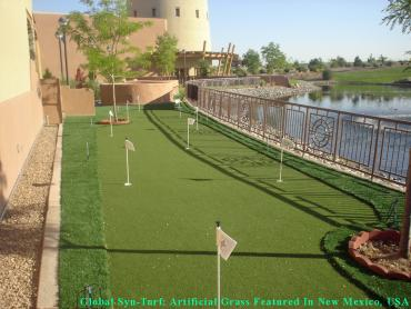 Grass Installation Los Ranchos de Albuquerque, New Mexico Home And Garden, Backyard Ideas artificial grass