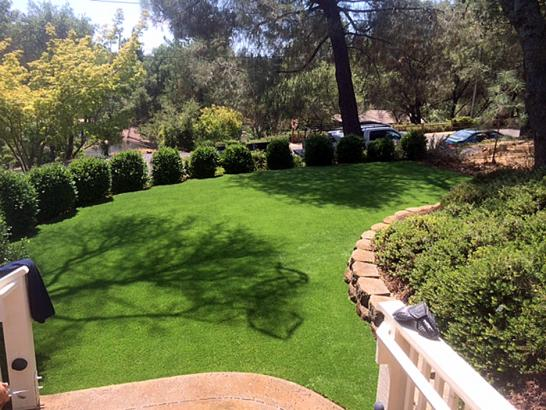 How To Install Artificial Grass Cuartelez, New Mexico Design Ideas, Backyard Designs artificial grass