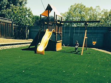 Artificial Grass Photos: Outdoor Carpet Sacramento, New Mexico Upper Playground, Backyard Makeover