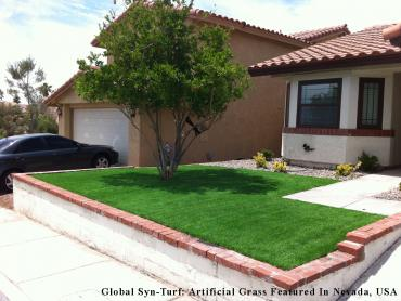 Outdoor Carpet Tijeras, New Mexico Landscape Rock, Front Yard Landscaping artificial grass
