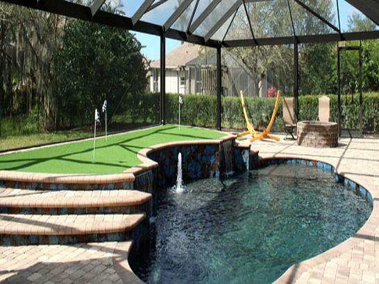 Artificial Grass Photos: Plastic Grass Cruzville, New Mexico Landscaping Business, Backyard Makeover