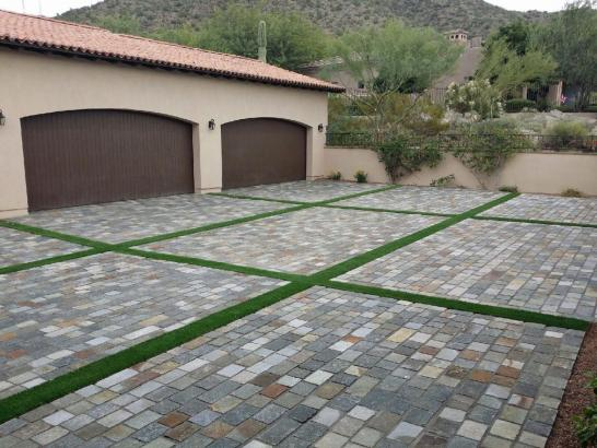 Artificial Grass Photos: Synthetic Grass Cost Arrey, New Mexico Lawns, Front Yard Design