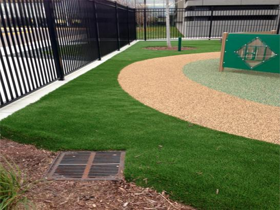 Artificial Grass Photos: Synthetic Grass Cost Ribera, New Mexico Home And Garden, Commercial Landscape