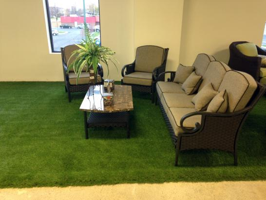 Artificial Grass Photos: Synthetic Grass Cost Taos Pueblo, New Mexico Landscaping, Commercial Landscape
