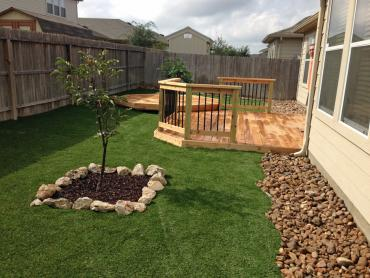 Artificial Grass Photos: Synthetic Lawn La Joya, New Mexico Backyard Playground, Backyards
