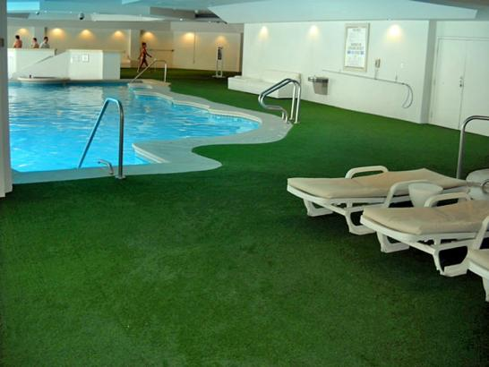 Artificial Grass Photos: Synthetic Turf Dixon, New Mexico Landscape Rock, Swimming Pool Designs