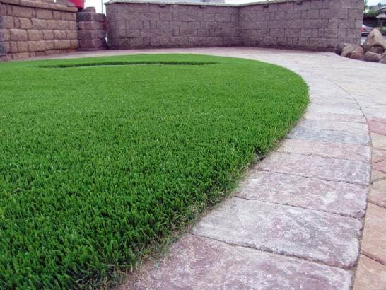 Artificial Grass Photos: Synthetic Turf Laguna, New Mexico Rooftop, Landscaping Ideas For Front Yard