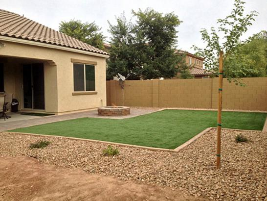 Artificial Grass Photos: Synthetic Turf Supplier Hatch, New Mexico Lawn And Garden, Backyard Landscaping Ideas