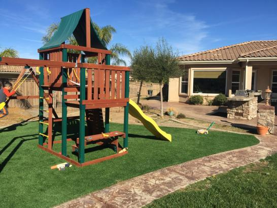 Artificial Grass Photos: Synthetic Turf Supplier Radium Springs, New Mexico Playground Safety, Backyard Ideas