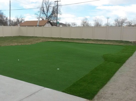 Artificial Grass Photos: Synthetic Turf Windmill, New Mexico Putting Green Carpet, Backyards