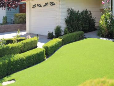 Artificial Grass Photos: Turf Grass Manzano Springs, New Mexico Backyard Playground, Landscaping Ideas For Front Yard
