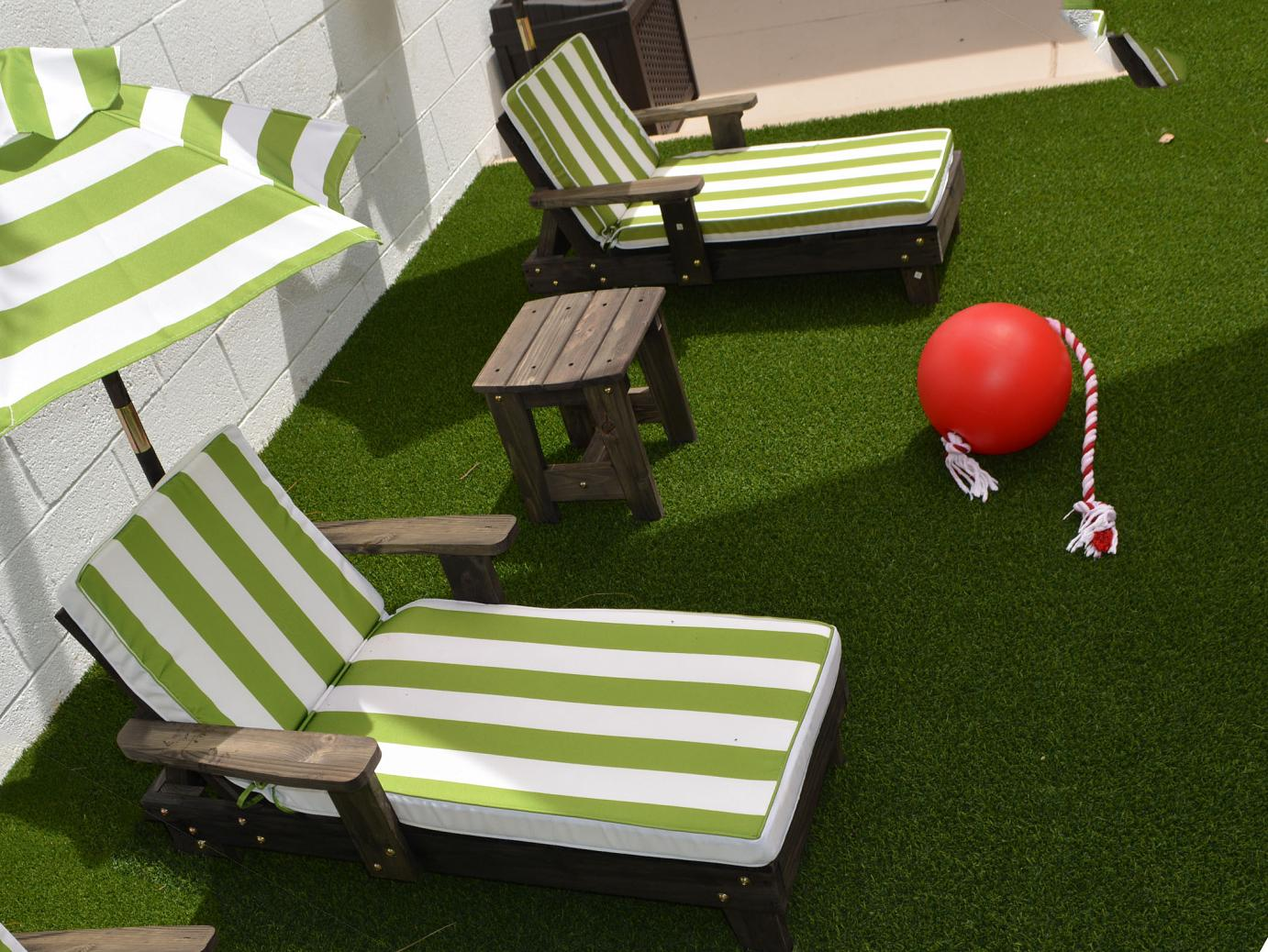 outdoor carpet monterey park, new mexico garden ideas, backyard ideas