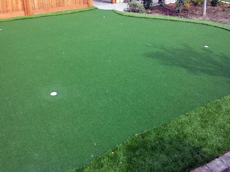 Outdoor Carpet Pojoaque, New Mexico Best Indoor Putting Green