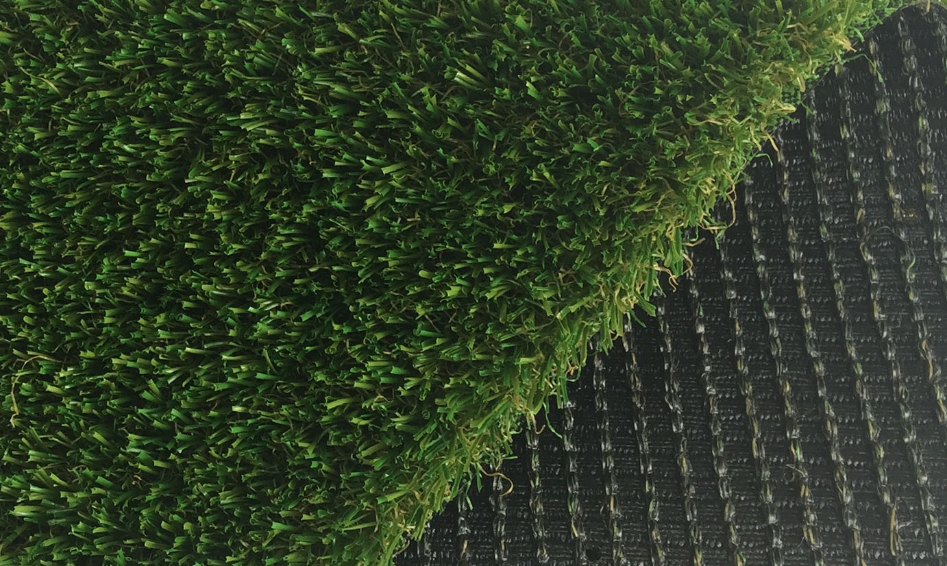 Artificial Grass Pet Turf Artificial Grass Albuquerque, New Mexico