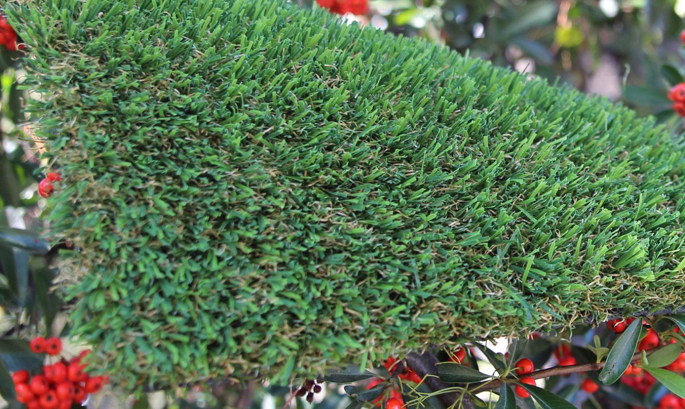Artificial Grass Patriot Spring-76 Artificial Grass Albuquerque, New Mexico